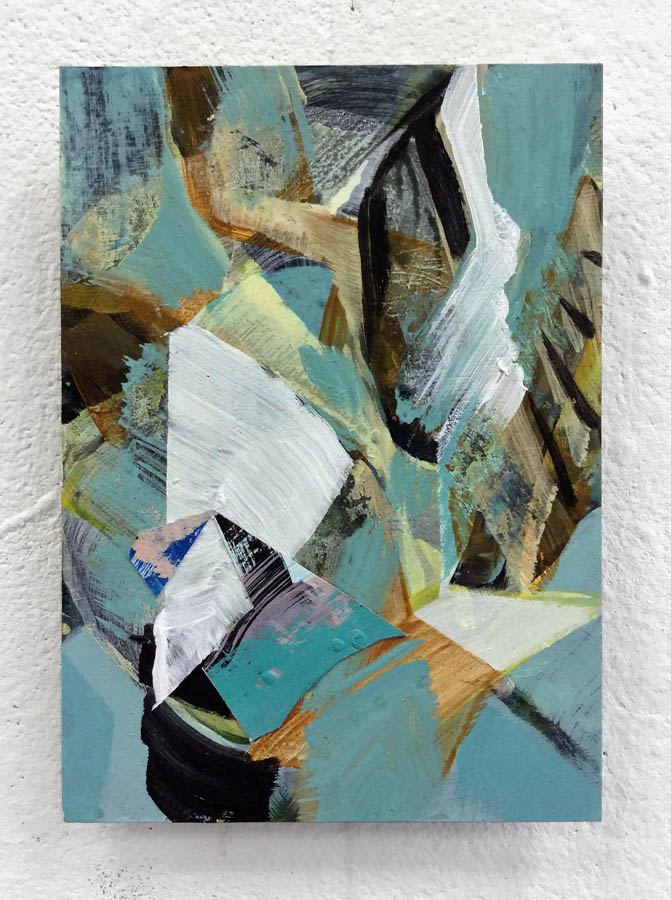 collage#studiowork#painting#drawing#contemporary